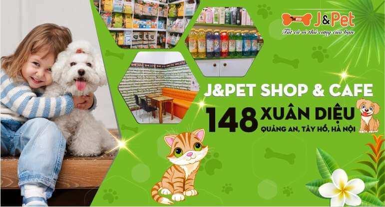 Top 10 Cửa Hàng Thú Cưng Được Lựa Chọn Nhất Hà Nội -  - Hà Nội   Hamster Shop Luna   Ilu Pet Shop 23