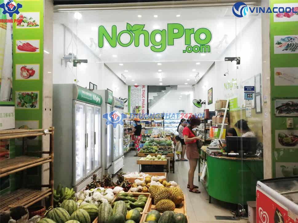 Top 10 Địa Chỉ Bán Thực Phẩm Sạch Tại Đà Nẵng -  - 5tfood | An Phú Farm | BeanMart 21