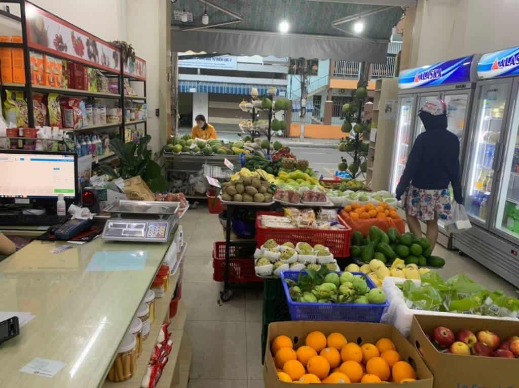 Top 10 Địa Chỉ Bán Thực Phẩm Sạch Tại Đà Nẵng -  - 5tfood | An Phú Farm | BeanMart 29