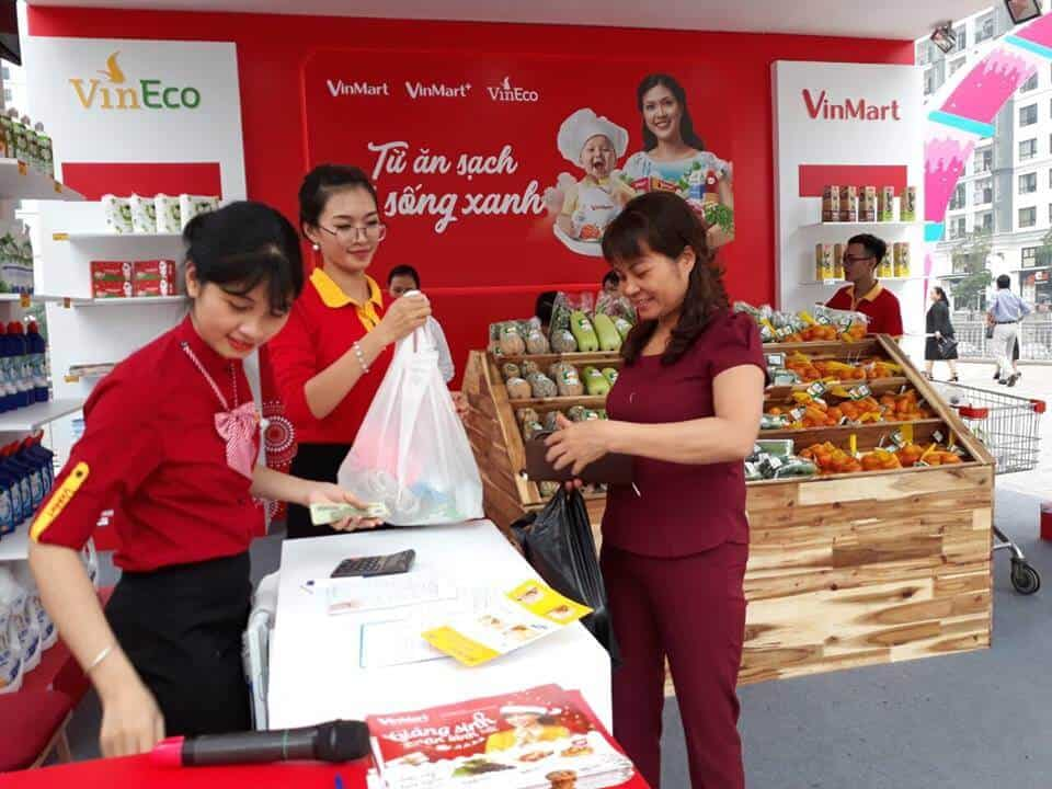 Top 10 Địa Chỉ Bán Thực Phẩm Sạch Tại Đà Nẵng -  - 5tfood | An Phú Farm | BeanMart 35