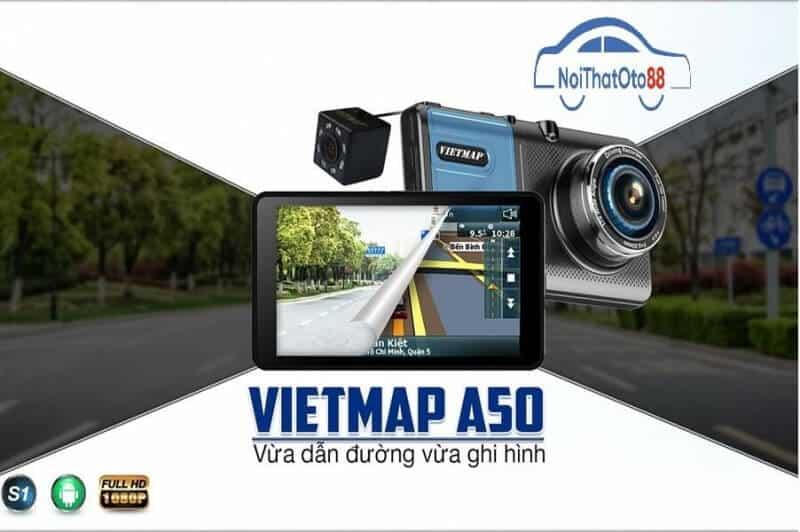 Top 8 Địa Chỉ Bán Camera Hành Trình Giá Tốt Ở Hà Nội -  - Camera hành trình Nguyễn Hùng | Công ty Carcam Việt Nam | Công ty Sao Việt 17