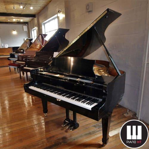 Top 8 Địa Chỉ Mua Đàn Piano Cao Cấp Ở TP HCM -  - Cửa hàng nhạc cụ Apianoyes   Cửa hàng nhạc cụ Minh Phụng   Cửa hàng nhạc cụ Okaka 23