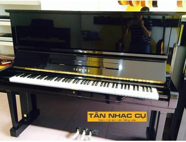 Top 8 Địa Chỉ Mua Đàn Piano Cao Cấp Ở TP HCM -  - Cửa hàng nhạc cụ Apianoyes   Cửa hàng nhạc cụ Minh Phụng   Cửa hàng nhạc cụ Okaka 29