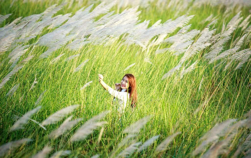 Top 10 Điểm Check In Sống Ảo Nổi Tiếng ở Nha Trang -  - Nha Trang 67