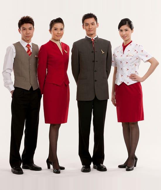 Top 5 Nơi May Đồng Phục, In Thêu Áo Thun Ở Hà Tĩnh -  - May đồng phục công ty 1