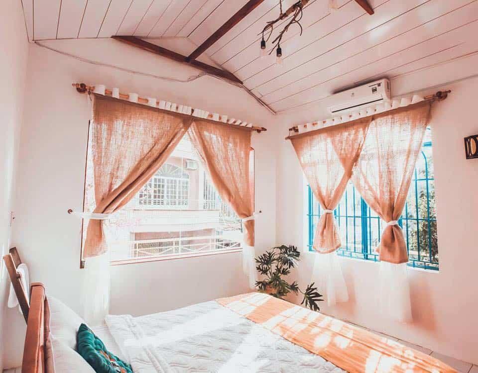 Top 10 Homestay Gần Biển, Giá Rẻ ở Nha Trang -  - Annie Homestay | Ccasa Hostel | Hẻm Xéo Homestay 61