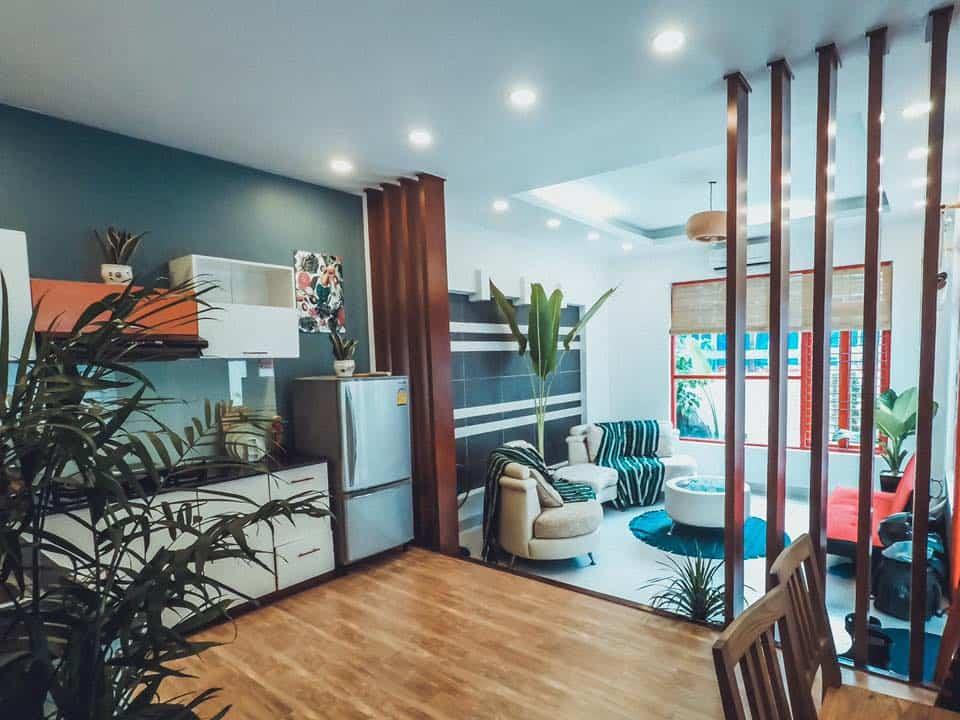 Top 10 Homestay Gần Biển, Giá Rẻ ở Nha Trang -  - Annie Homestay | Ccasa Hostel | Hẻm Xéo Homestay 65
