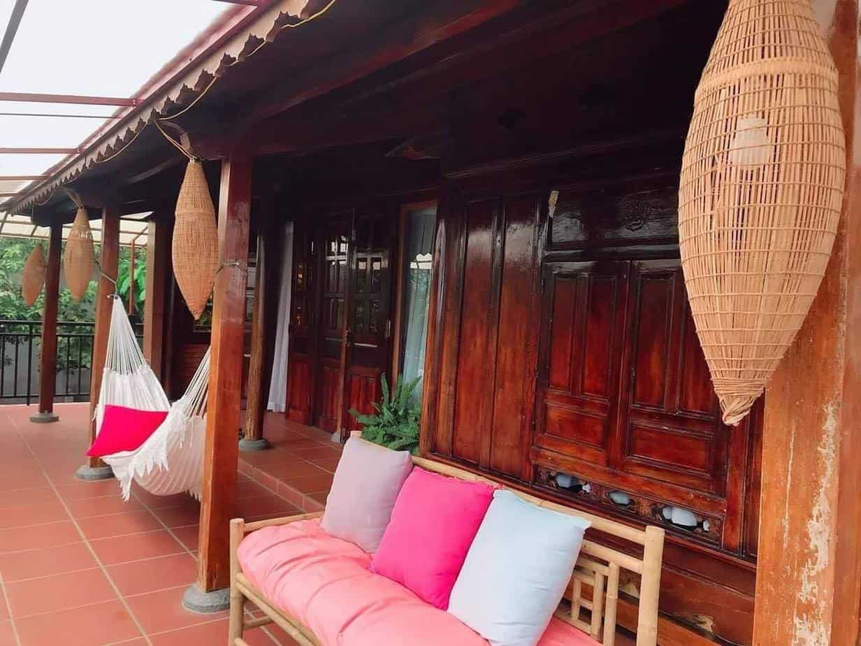 Top 10 Homestay Gần Biển, Giá Rẻ ở Nha Trang -  - Annie Homestay | Ccasa Hostel | Hẻm Xéo Homestay 79