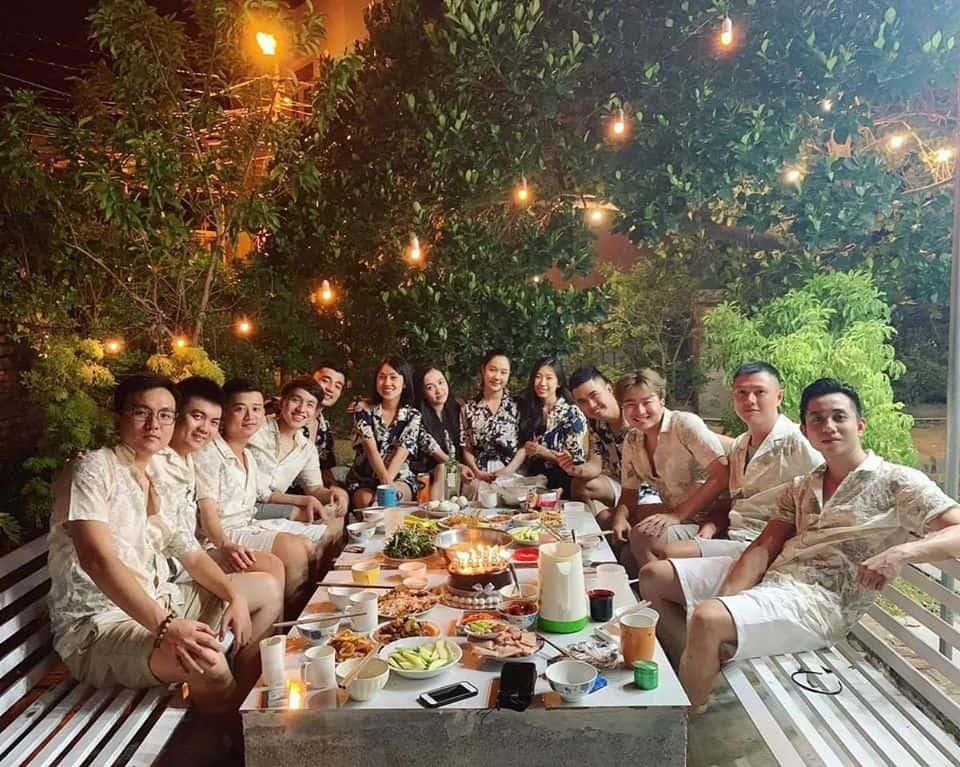 Top 10 Homestay Gần Biển, Giá Rẻ ở Nha Trang -  - Annie Homestay | Ccasa Hostel | Hẻm Xéo Homestay 83