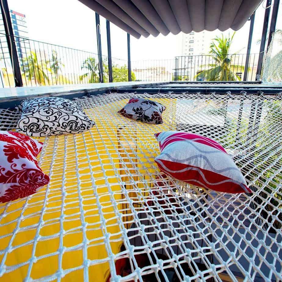 Top 10 Homestay Gần Biển, Giá Rẻ ở Nha Trang -  - Annie Homestay | Ccasa Hostel | Hẻm Xéo Homestay 47