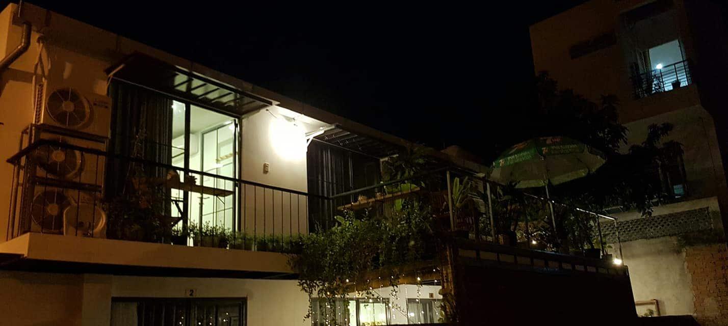 Top 10 Homestay Gần Biển, Giá Rẻ ở Nha Trang -  - Annie Homestay | Ccasa Hostel | Hẻm Xéo Homestay 85