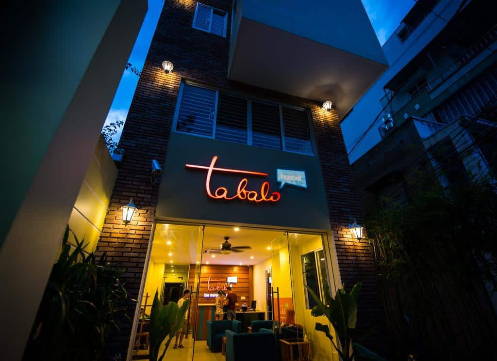 Top 10 Homestay Gần Biển, Giá Rẻ ở Nha Trang -  - Annie Homestay | Ccasa Hostel | Hẻm Xéo Homestay 49