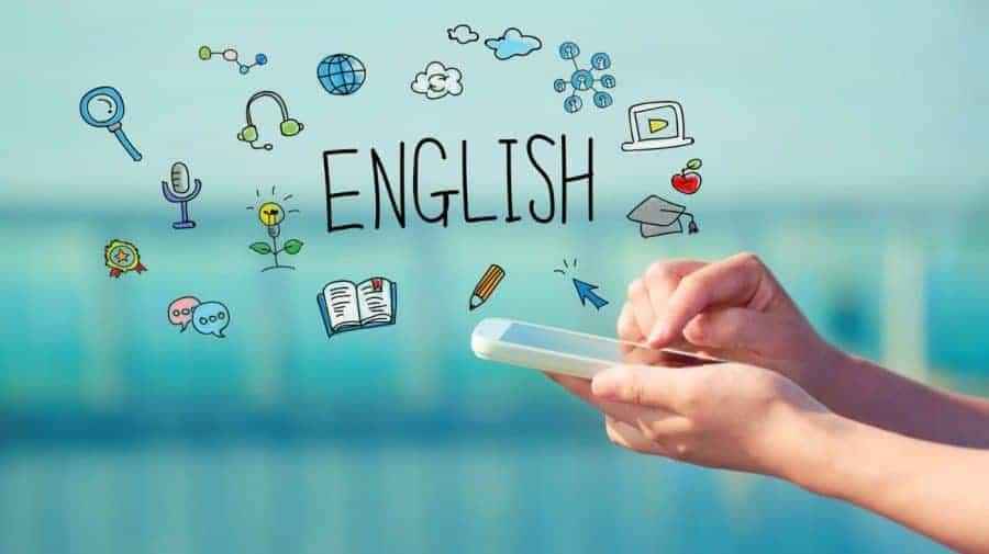 Top 7 Kinh Nghiệm Luyện Tiếng Anh Nên Thử Áp Dụng Hàng Ngày -  - Giáo Dục 13