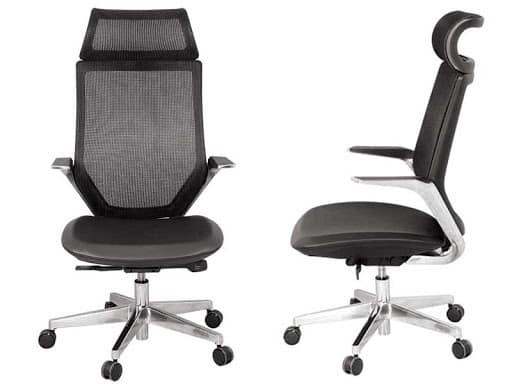 mua ghế văn phòng ở đà nẵng và huế