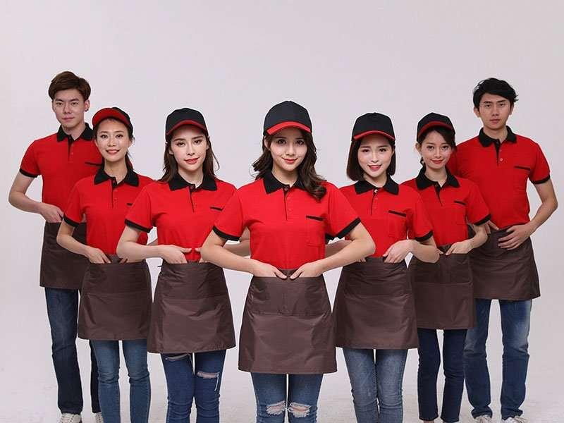 Top 6 Công Ty May Đồng Phục, In Thêu Áo Thun Ở Bình Thuận -  - Công ty cổ phần quốc tế Dony 11