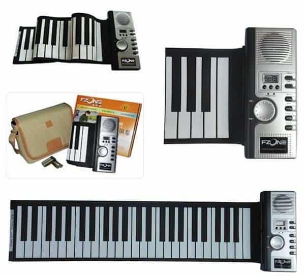 Top 7 Nơi Bạn Có Thể Mua Đàn Piano Cuộn Với Giá Ưu Đãi -  - Công ty âm nhạc Bình Minh | Công Ty Nhạc Cụ Phong Vân | Nhạc Cụ Tiến Mạnh 37