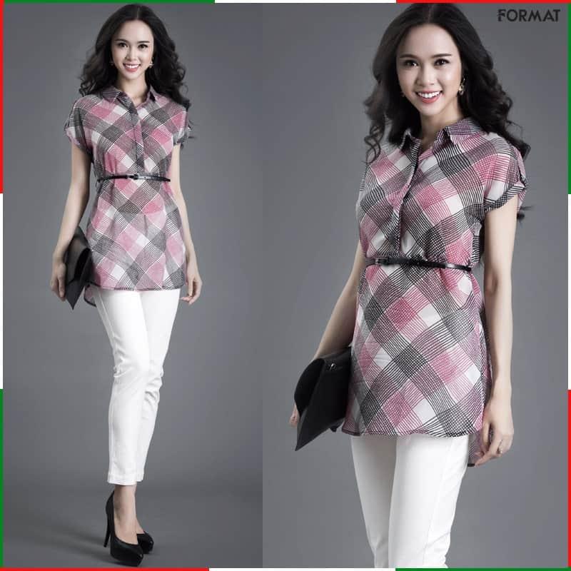 - Top 10 Shop Thời Trang Nữ Cao Cấp Nhất Hà Nội