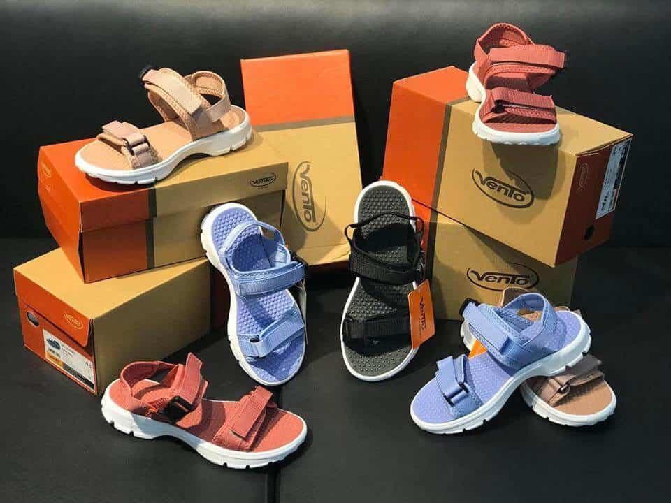 Top 10 Shop Bán Giày Sandal Đẹp Nhất -  - Dịch Vụ Tổng Hợp 176