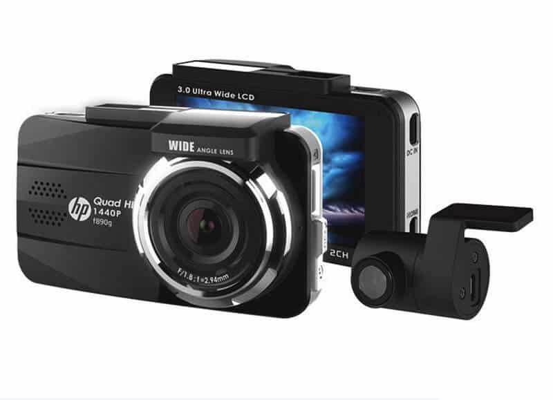 Top 10 Thương Hiệu Camera Hành Trình Tốt Nhất Trên Thị Trường Hiện Nay -  - Thương hiệu BlackVue | Thương hiệu Carcam | Thương hiệu Genius 23