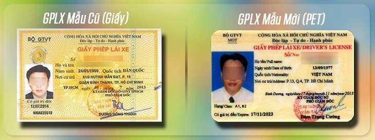 Top 5 Văn Phòng Gia Hạn GPLX, Làm Mới Bằng Lái Xe Hết Hạn Ở HCM -  - Thành Phố Hồ Chí Minh - Sài Gòn | Trung Tâm Đào Tạo Lái Xe HCM | Trung Tâm Đào Tạo Lái Xe Quốc Tế Á Âu 16