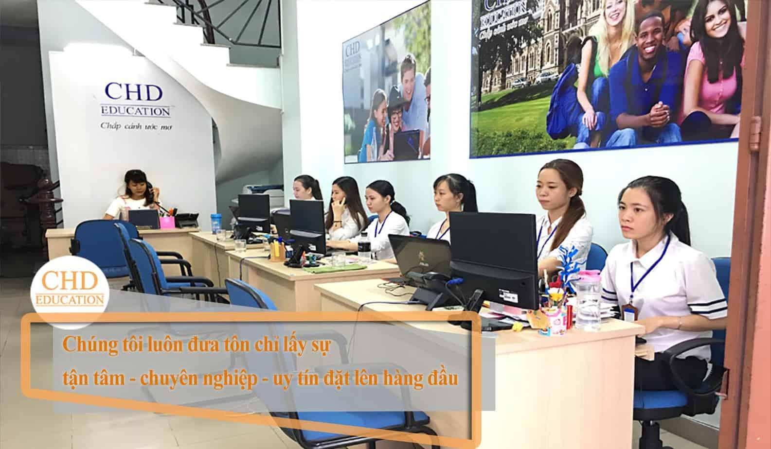 Top 10 Trung Tâm Tư Vấn Du Học Úc Đảm Bảo Chất Lượng Tại Hà Nội -  - Công Ty CP Giáo Dục Vietint | Công Ty CPĐT Và Du Học EduTrust | Công Ty Du Học INDEC 37