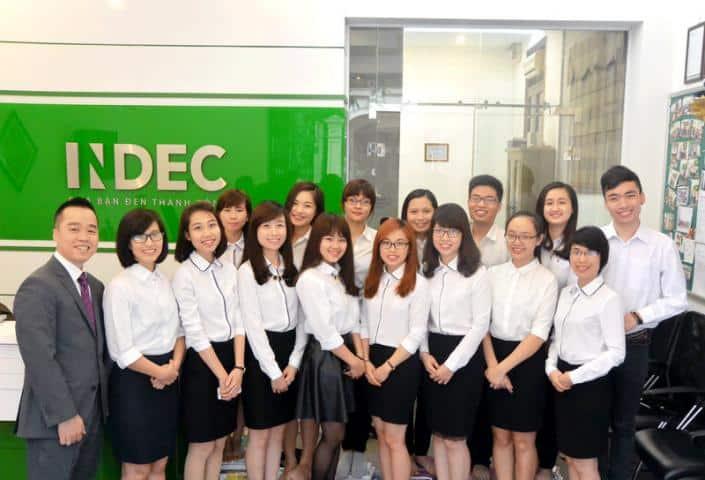 Top 10 Trung Tâm Tư Vấn Du Học Úc Đảm Bảo Chất Lượng Tại Hà Nội -  - Công Ty CP Giáo Dục Vietint | Công Ty CPĐT Và Du Học EduTrust | Công Ty Du Học INDEC 25