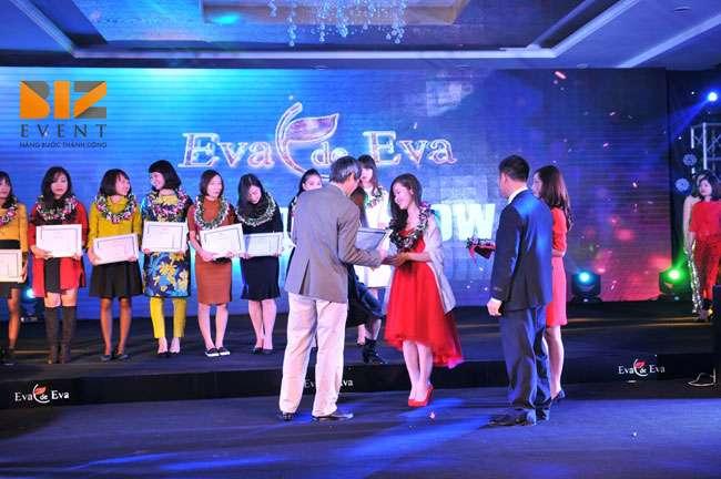 Top 10 Công Ty Tổ Chức Sự Kiện Chuyên Nghiệp Ở Hà Nội -  - Az Event | BIZ EVENT | CNN Media 21