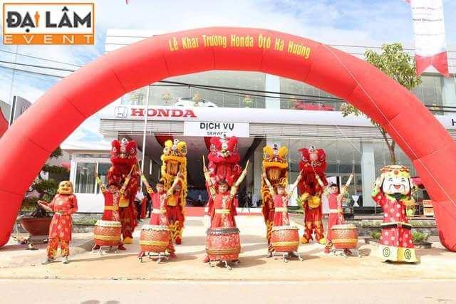 Top 10 Công Ty Tổ Chức Sự Kiện Chuyên Nghiệp Ở Hà Nội -  - Az Event | BIZ EVENT | CNN Media 27