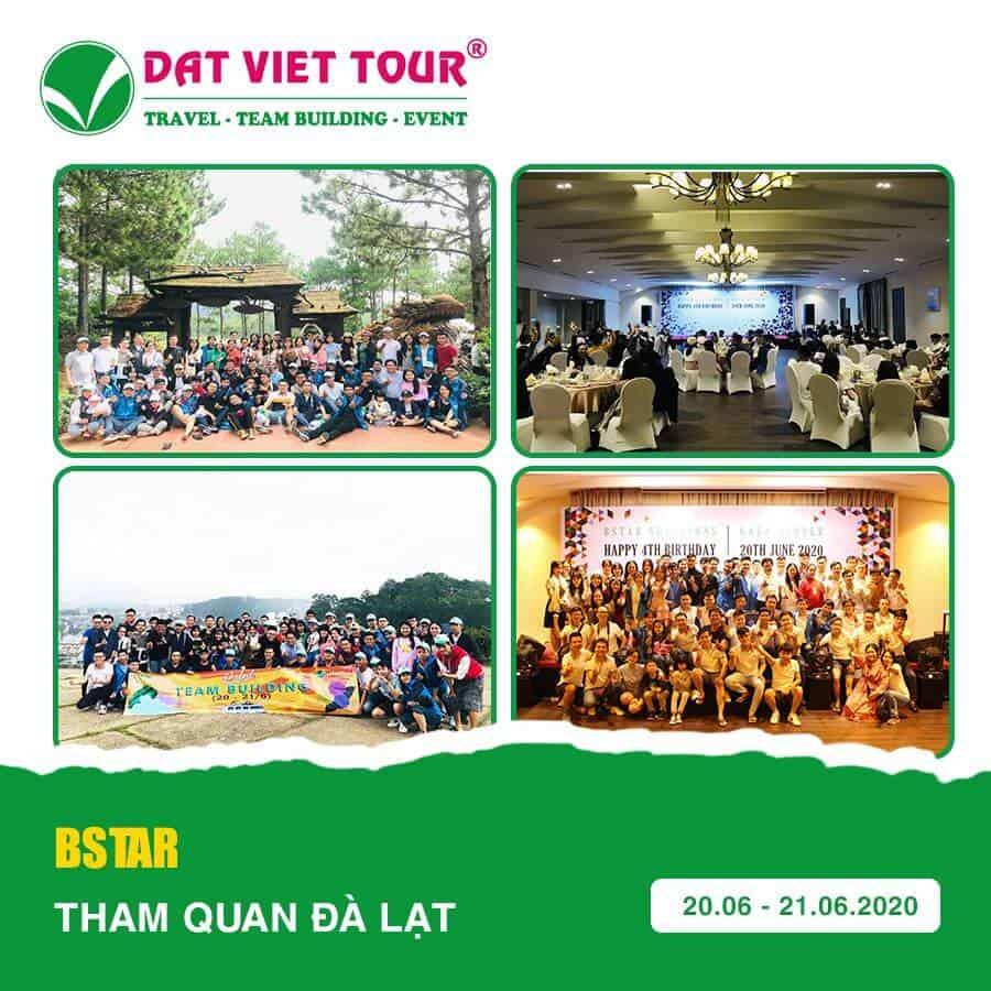 Top 10 Đơn Vị Tổ Chức Teambuilding Uy Tín Tại Hà Nội -  - Công ty Ancoric | Công ty Cổ Phần Việt Nam Team Building | Công ty CP Du lịch và Truyền Thông ETV Hà Nội 77