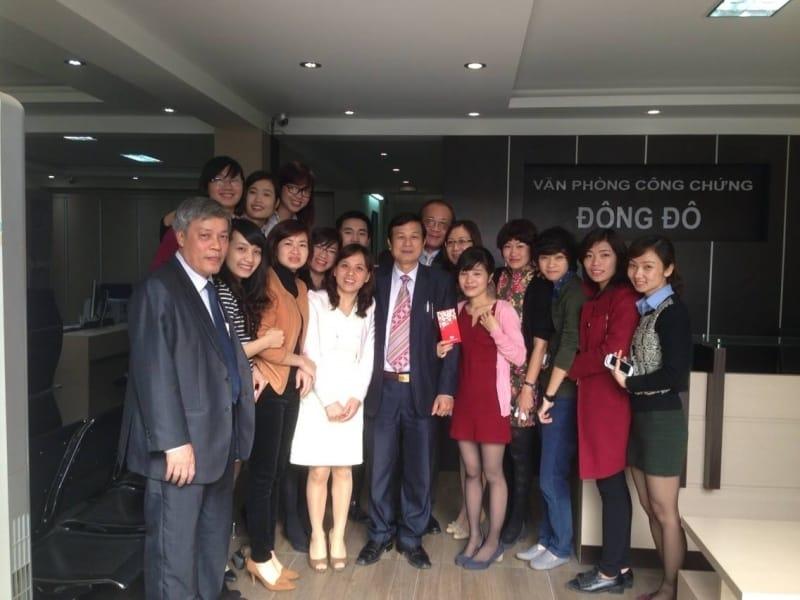 Top 12 Dịch Vụ Công Chứng Chuyên Nghiệp Ở Hà Nội -  - Dịch vụ công chứng CVN | Hà Nội | Văn phòng công chứng Đại Việt 41