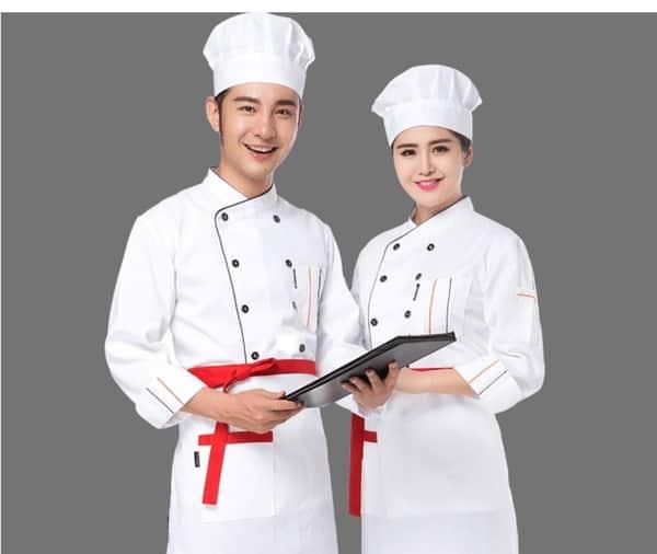 Top Địa Chỉ Nhận May Đồng Phục, In Thêu Áo Thun ở Vĩnh Long -  - Công ty cổ phần quốc tế Dony | Xưởng may đồng phục Bichu 31