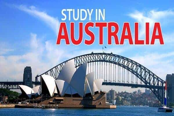 Top 10 Trung Tâm Tư Vấn Du Học Úc Đảm Bảo Chất Lượng Tại Hà Nội -  - Công ty tư vấn du học và đào tạo CHD 1