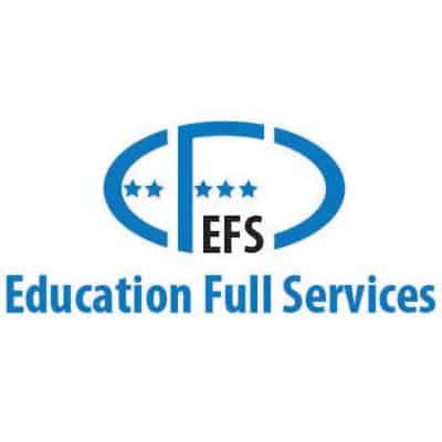 Công ty tư vấn du học EFS