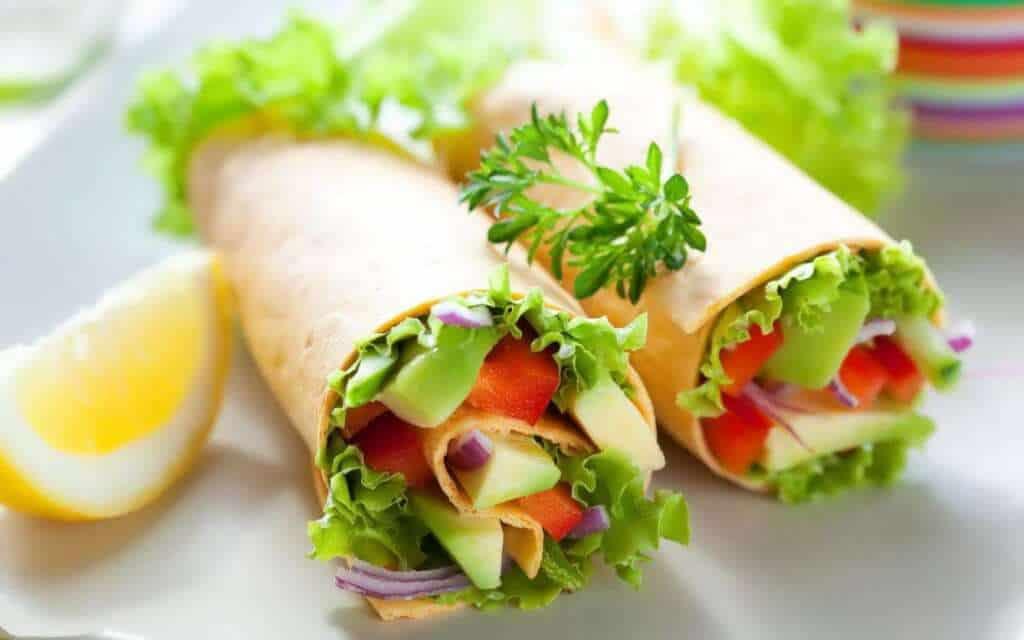 Top 5 Quán Chay Ngon Nổi Tiếng Nhất Tại Quận Tân Bình -  - Nhà hàng chay Ấn Tâm | Nhà hàng chay Quán Âm | Nhà hàng chay Tabàha 20