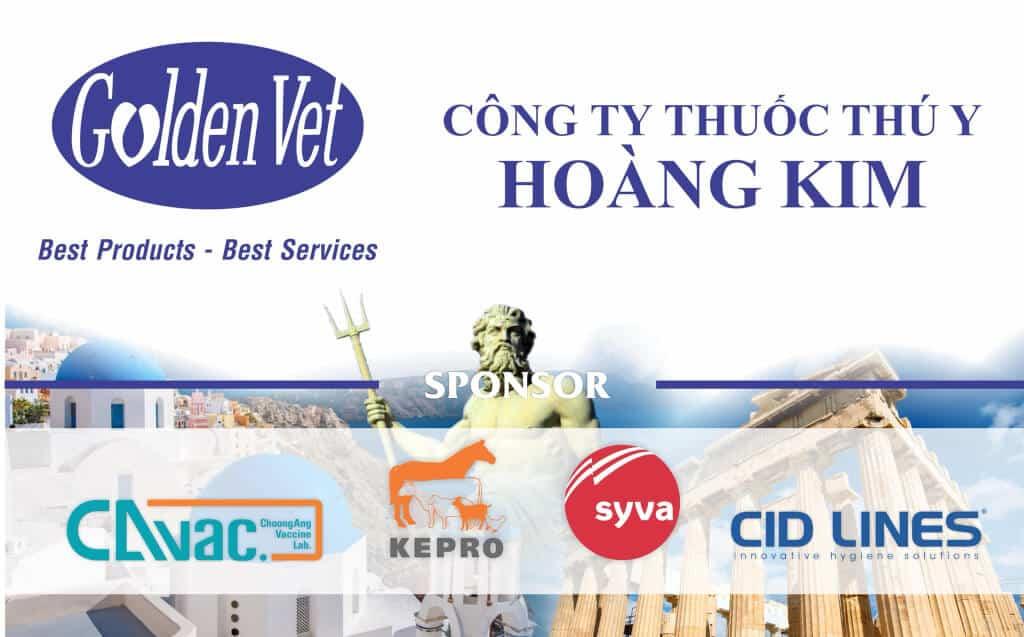 Top 10 Công Ty Bán Thuốc Thú Y Tốt Nhất Hiện Nay -  - Công ty cổ phần thuốc thú y Trung Ương 5 | Công ty CP thuốc thú y Marphavet | Công ty thuốc thú y APA 25