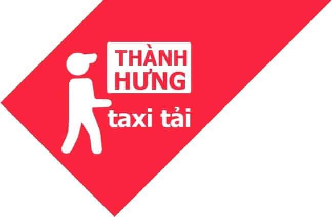 Top 10 Công Ty Vận Chuyển Thiết Bị Sự Kiện Chuyên Nghiệp Ở Hà Nội -  - Công ty Gia Bảo | Công ty TNHH vận chuyển Kiến Vàng | Dịch vụ vận tải Phi Long 19
