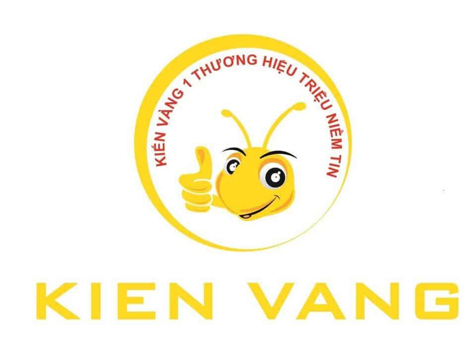 Top 10 Công Ty Vận Chuyển Thiết Bị Sự Kiện Chuyên Nghiệp Ở Hà Nội -  - Công ty Gia Bảo | Công ty TNHH vận chuyển Kiến Vàng | Dịch vụ vận tải Phi Long 27