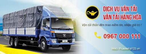 Top 10 Công Ty Vận Chuyển Thiết Bị Sự Kiện Chuyên Nghiệp Ở Hà Nội -  - Công ty Gia Bảo | Công ty TNHH vận chuyển Kiến Vàng | Dịch vụ vận tải Phi Long 30