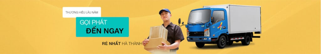 Top 6 Đơn Vị Chuyển Nhà Chất Lượng Tại Quận Ba Đình -  - Công ty TNHH TM & DV vận chuyển Bảo An | Công ty TNHH TM & DV vận tải An Phát | Công ty TNHH vận chuyển Kiến Vàng 27