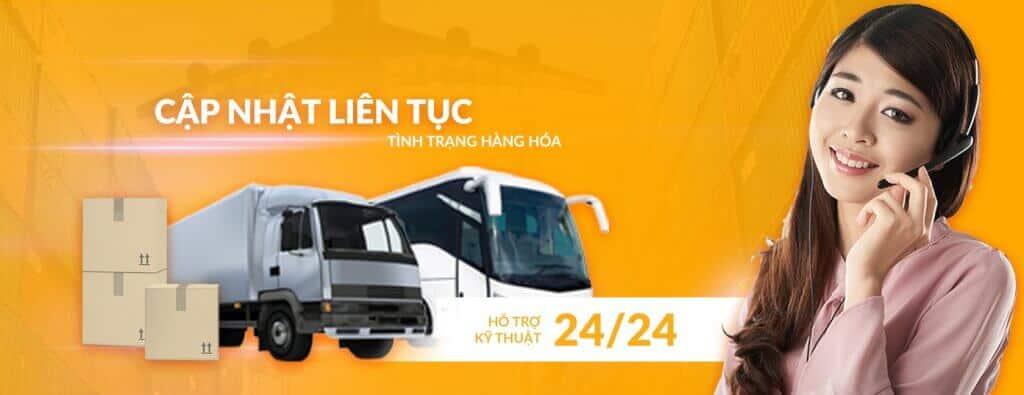 Top 10 Dịch Vụ Cho Thuê Bốc Vác Giá Rẻ, Nhiệt Tình Ở Hà Nội -  - Công ty CP Tấn Sang | Công ty TNHH vận chuyển Kiến Vàng | Công ty vận tải Ánh Dương 31