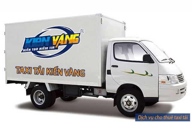Top 10 Dịch Vụ Chuyển Phòng Trọn Gói Giá Rẻ Tại Hà Nội -  - Taxi Tải Thành Hưng 31