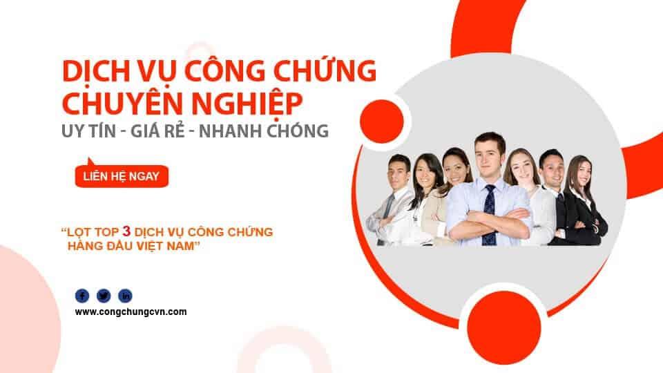 Top 10 Địa Chỉ Công Chứng Theo Yêu Cầu Nhanh Chóng, Uy Tín Hà Nội -  - Dịch vụ công chứng CVN | Hà Nội | Văn phòng công chứng Á Châu 47