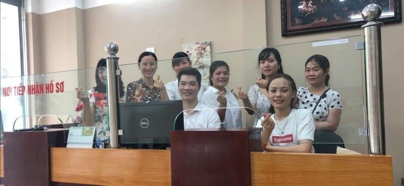 Top 10 Địa Chỉ Công Chứng Theo Yêu Cầu Nhanh Chóng, Uy Tín Hà Nội -  - Dịch vụ công chứng CVN | Hà Nội | Văn phòng công chứng Á Châu 30