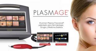 khóa học plasma căng trẻ hóa da