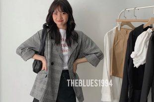 Top 10 Shop Thời Trang Nữ Đẹp Nhất Đà Nẵng -  - Ann's Store | Bông Collection | Đà Nẵng 31