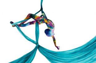 Top 10 Trung Tâm Dạy Múa Lụa Chuyên Nghiệp Tại HCM -  - BMP Dance Studio | FLYPRO | Goldstar Dance Club 33