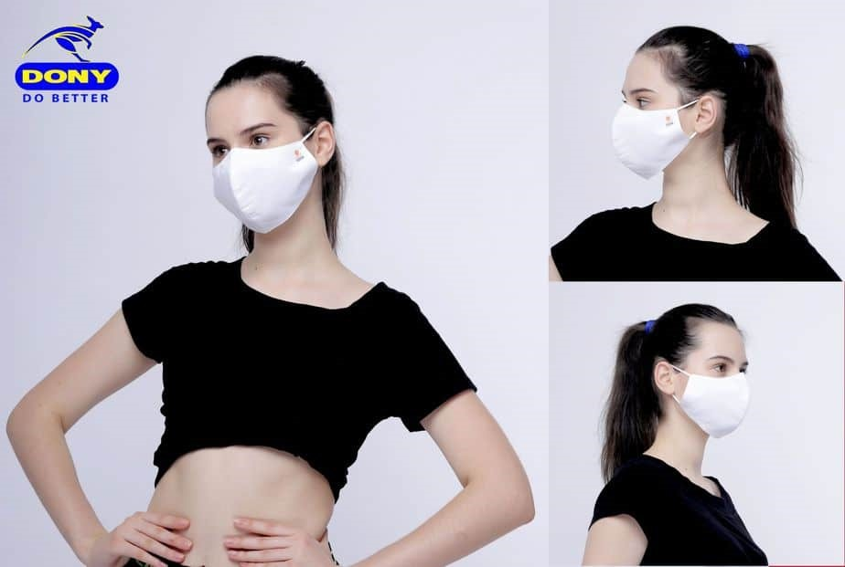 Dony Mask