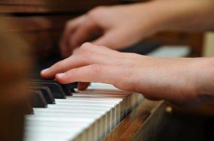 trường dạy piano giá rẻ quận 7