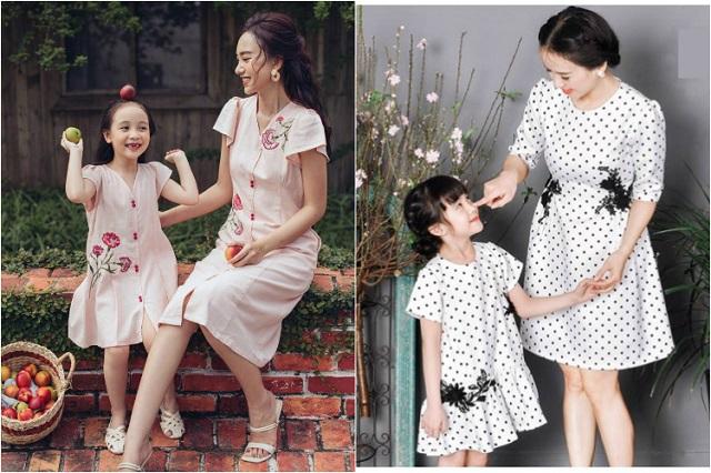 Công ty Lê Thành - cung cấp xưởng thời trang quận 3