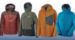 xưởng may sỉ áo khoác tại HCM uy tín chất lượng
